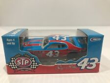 Action Richard Petty Dodge Charger STP 1/64 historical