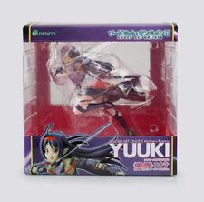 Sword Art Online Konno Yuuki Figure with BOX Anime Action Figurine Doll Toy