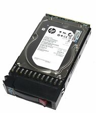 "HP 480942-001 1TB 7.2K SATA 3.5"" HDD w/ Tray"