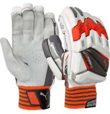 Puma evoPower SE Cricket Batting Gloves
