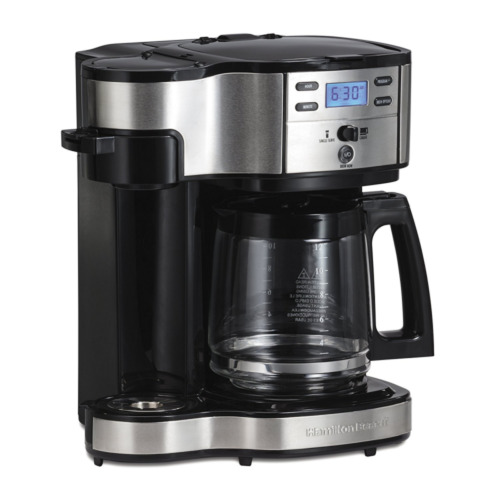 Catalog 2 Pot Coffee Makers Travelbon.us