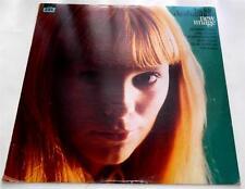 Jackie De Shannon  New Image  1967  Imperial 9344  Mono  Pop  R&R  Vinyl LP  VG+