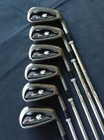 Clubs de Golf Cleveland CG7 Tour Collector !!!