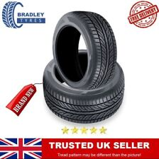 NEW 2x 285 35 22 PHOENIX SUV TYRES TESTED 285/35/22 2853522