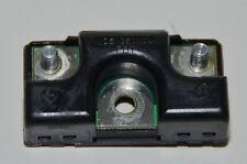 Original Audi a5 8t a6 4f entstörfilter Filtre 8t0 035 570 8t0035570