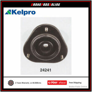 for TOYOTA Corolla AE92/AE93 1/89-9/94 1.6L/1.8L Strut Mount-LH/RH-Front(24241-3