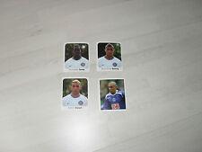 PANINI  Bundesliga Saison 2oo6/2007 Sticker Sammelbilder Hertha BSC Berlin
