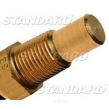 Coolant Temperature Sending Switch TS319 Standard Motor Products