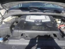 AC Compressor Fits 03-06 SORENTO 15861408