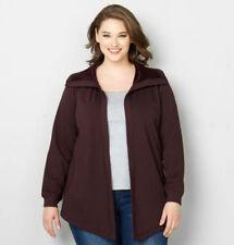 a9a115cd38b Avenue Plus Size Coats   Jackets for Women
