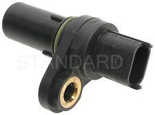 Standard Motor Products PC501 Crank Position Sensor