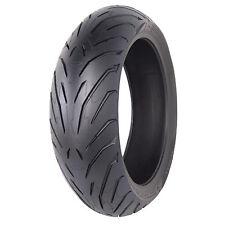 180/55ZR-17 (73W) Pirelli Angel ST Rear Motorcycle Tire Honda CBR600RR 2003-2017
