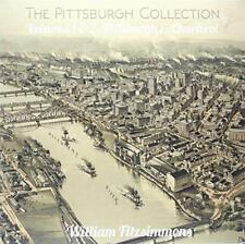 William Fite 'Simmons-La collezione di Pittsburgh (NUOVO VINILE LP)