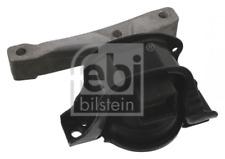 Lagerung, Motor für Motoraufhängung FEBI BILSTEIN 36861
