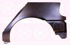 Renault Megane Scenic Bj. 96-03 Radlauf Kotflügel hinten links