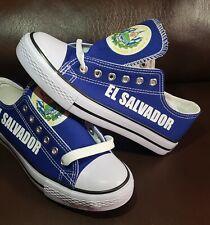 El Salvador shoes woman size  top quality