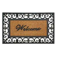 Door Mats & Floor Mats for sale | eBay