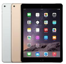 Apple iPad Air 1 2 Tablet 16GB/32GB/64GB/128GB Wi-Fi/Cellular 4G Händler OVP