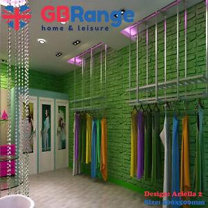 3D Wall Panel Natural Bamboo Fibre Ariella Design 500x500mm Panels Featured Wall