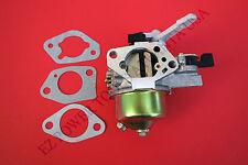 GXI Stanley CH5 420CC 15HP Wood Chipper Shredder Carburetor Assembly