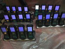 Lot 20x Motorola Symbol Mc9090G Mc9090-G Handheld Computer Barcode Scanner L5 Nr