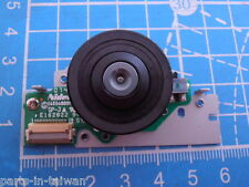 Spindle Disc, Spin Motor  for KEM-400A , KES-400A  PS3  SONY  NEW