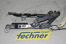 Motorhaubenscharnier BMW 5er GT F7 Scharnier Motorhaube Haubenscharnier links