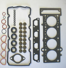 Testa Guarnizione Set Adatto A BMW Nuovo Mini One Cooper 1.4 1.6 16V VRS