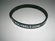 Motor Drive BELT for SEARS CRAFTSMAN Band Saw Model 119.224010 BandSaw USA