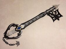 Kingdom hearts keyblade- Oblivion