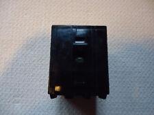 Square D 15 amp breaker 3 pole Qob Hacr 240 volt