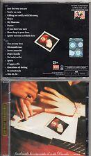 MINA 2 CD FINALMENTE HO CONOSCIUTO IL CONTE DRACULA remastered MONDADORI sealed