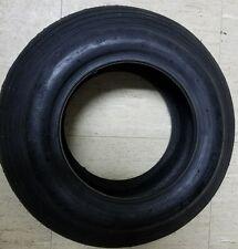 2) New 4.80/4.00-8 Wheel Barrow Tires 4.80-8 G8142