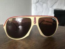 Carrera 5547 Winter Safari Sunglasses C-100 Made In Austria