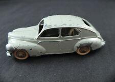 Dinky Toys F n° 24R Peugeot  203 petite lunette