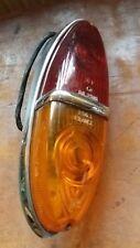 RENAULT CARAVELLE REAR LAMP UNIT PK FRANCE