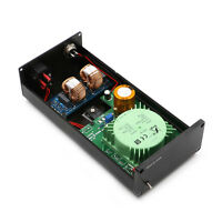 25VA DC5V Hifi Linear power supply Regulated PSU for DAC/ Raspberry Pi      L4-5