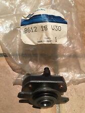 Ford KC KE Laser GC GE Meteor 1985-1990 1.6 Carb Distributor Breaker  B61218V30