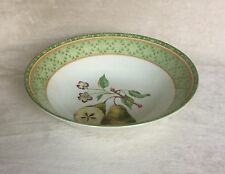 "QUEEN'S COVENT GARDEN 9.25"" SERVING BOWL VERY VERY GOOD CONDITION"
