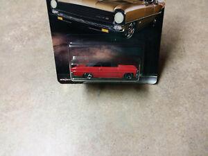 Hot Wheels STREET OUTLAWS CUSTOM -JJ DABOSS`S NOVA- W/REAL RIDERS VERY SHARP!!!