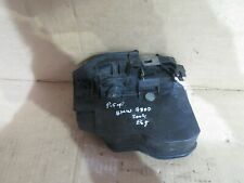 BMW 7 SERIES E65 2001-2008 PASSENGER SIDE FRONT DOOR LOCK P/N: 7036169