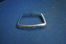 Classic Mini Mk1 Bonnet Badge Surround Austin style nouveau Numéro de pièce 14A6837