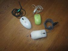 Microsoft Mäuse PC Zubehör Logitec Computer Elektrik Netzwerk