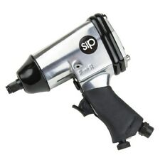 """Sip 06787 1/2"""" Air Impact Wrench"""