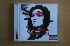 Madonna  – American Life  (Box C277)