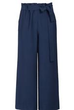 COP COPINE ETE 2018 : pantalon large modèle SEBOU 36 bleu marine prix 105€