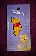 Winnie the Pooh Single Pins/Buttons/Patche Disneyana