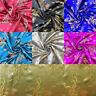 Premium Dragon Design Satin Chinese Brocade Dress Fabric 112cm Wide 7 Colours