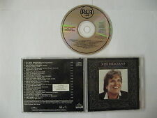 Jose Feliciano All Time Greatest Hits - CD Compact Disc