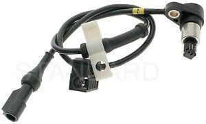 Standard Ignition ALS199 ABS Wheel Speed Sensor
